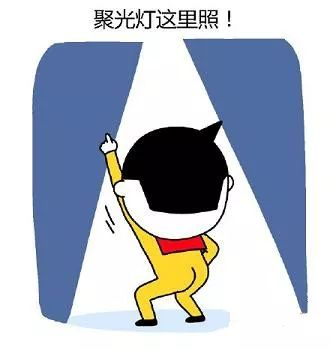 凯发国际娱乐平台网址