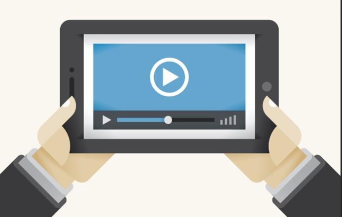 下沉市场或将引爆短视频格局之变