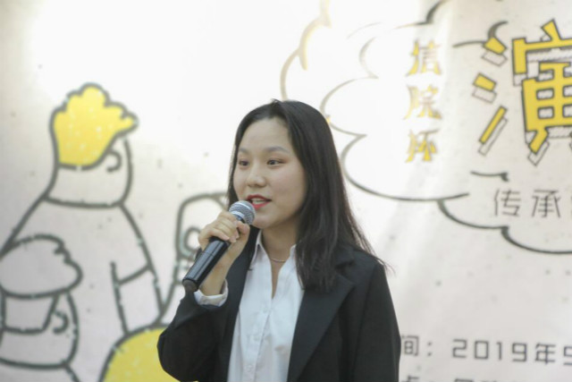 韩国成人片