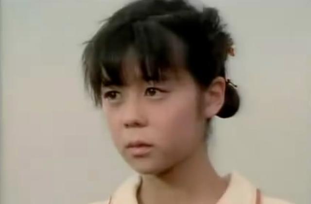 小时候没注意!《铁甲小宝》中居然有这幺多可爱的小姐姐! 作者: 来源:卡密动漫