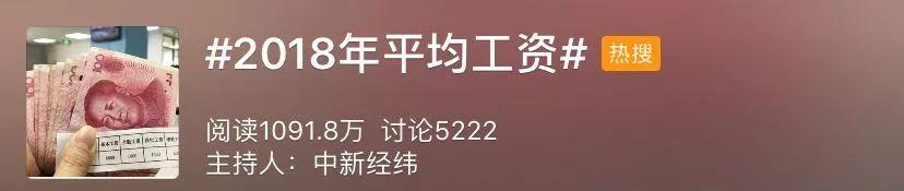 cb3146663bbc401fa3292634d871dc88.jpeg