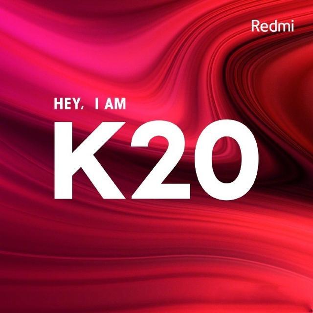 Redmi K20配置这么狠,吊打小米9,小米9会成为其牺牲品吗?
