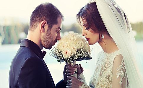離婚后彩禮怎么辦?哪些情形下可以要求返還彩禮?_生活