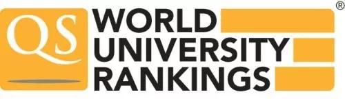 出国留学,一定要了解这4大全球大学排行榜!
