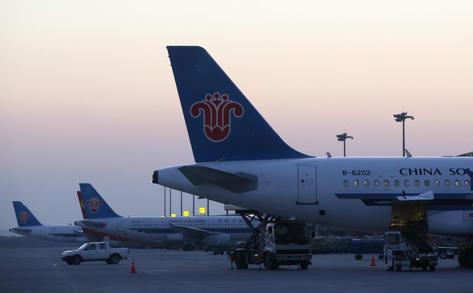 """机票超售致无法登机 是国际""""行规""""还是营销策略"""