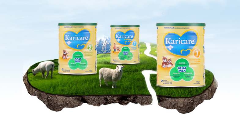 进口奶粉哪个牌子好?奶粉怎么选?