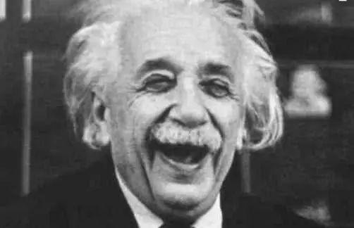 爱因斯坦是世界天才,为何他的两个孩子都是疯子?其实原因很简单