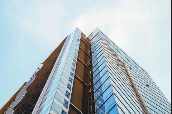 30万/ m2!香港房价为何持续数年登顶全球房价之首?恩次方赵旭州