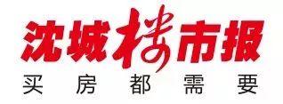 http://www.kzmahc.tw/riyongbaihuo/464076.html