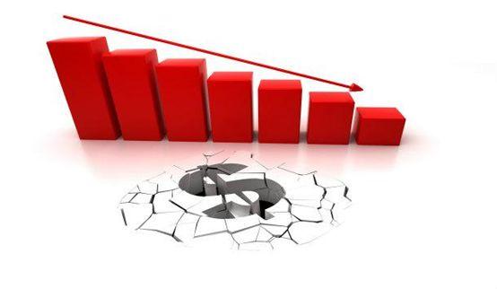 珠海2019gdp预测_31省份2019年GDP预期目标出炉 你的家乡定下了啥目标