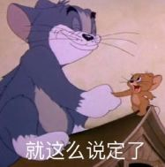 你一定没见过这样的王祖贤才会觉得她颜值平平!