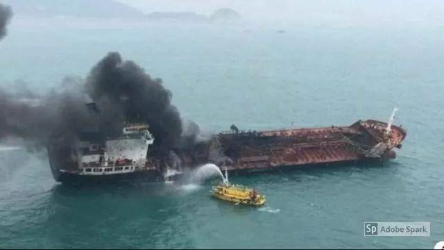 <b>沙特两处油泵站及石油设施惨遭也门胡塞武装7架无人机轰炸</b>