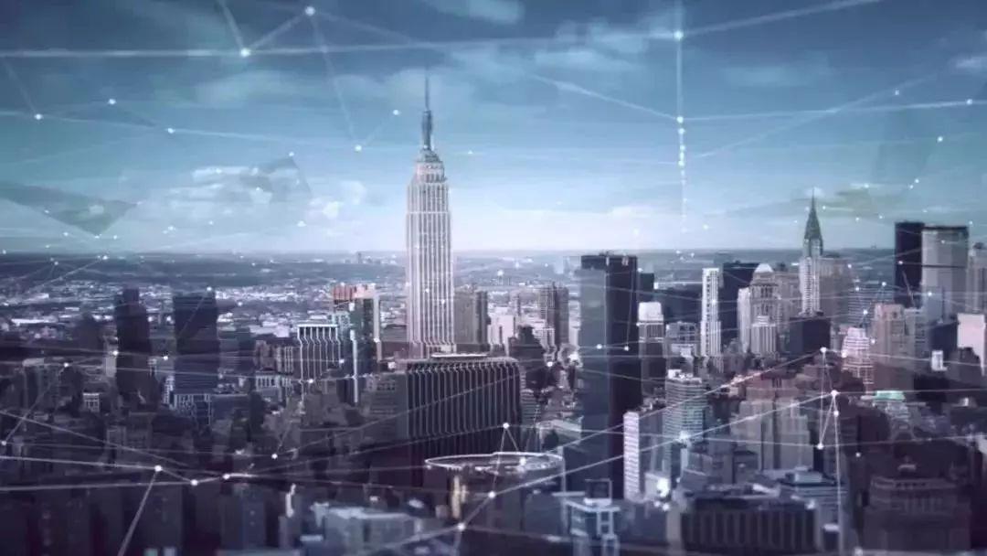 浦江创新论坛科技金融专题:资本市场创新与行业机遇 | 活动报名