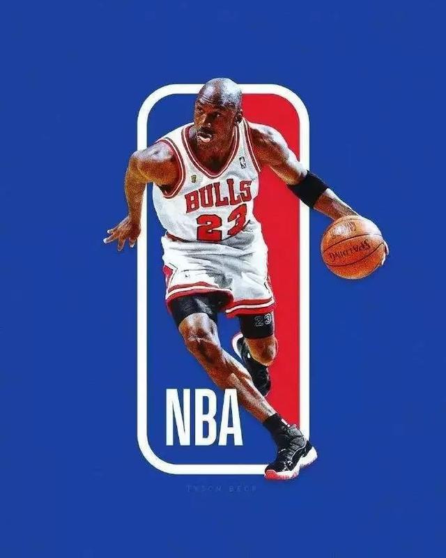 CBA球队新logo出现两点争议,其实是好事