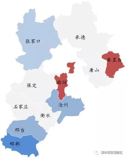 保定市多少人口_一周商业图片精选 4.8 4.11