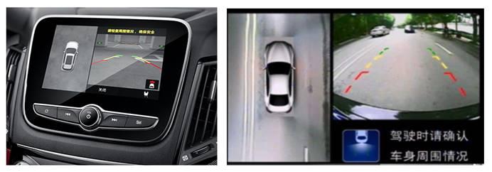 7万元SUV和长安CS55轻年版 谁能让90后宝宝欲罢不能?