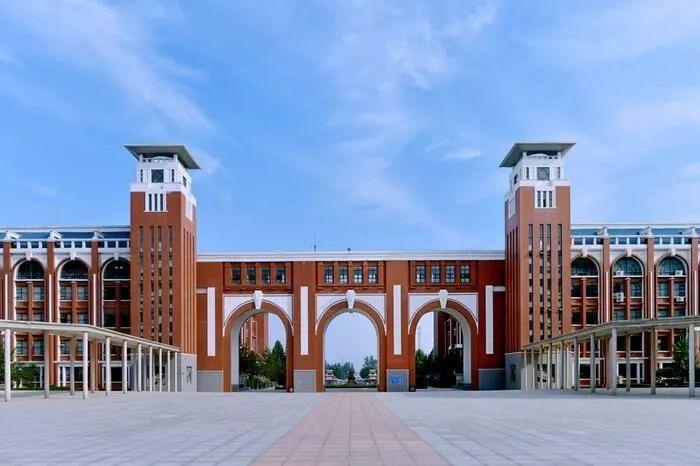山东职业学院排名_山东科技职业学院