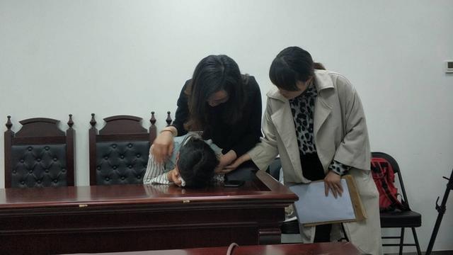 19岁少年来京求职借宿朋友家却酒后坠亡  家属将其朋友告到法院索赔35万余元
