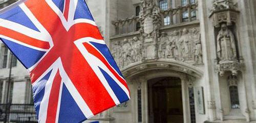 2019英国大学这些专业申请人数多!怎么会有它?