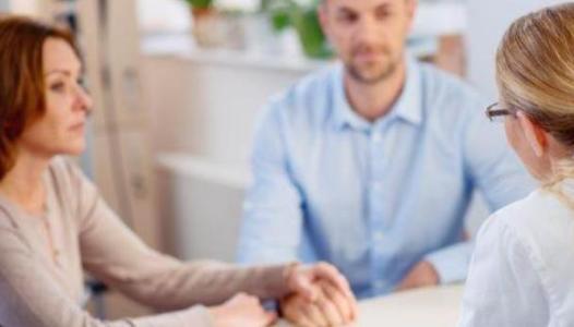 临床执业助理医师实践技能20问 这些内容你都知晓了吗
