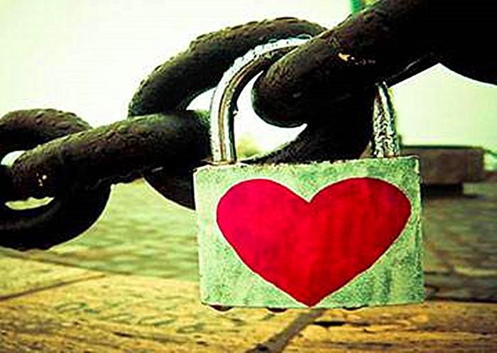 最坚固的锁怕什么_最坚固的锁怕什么