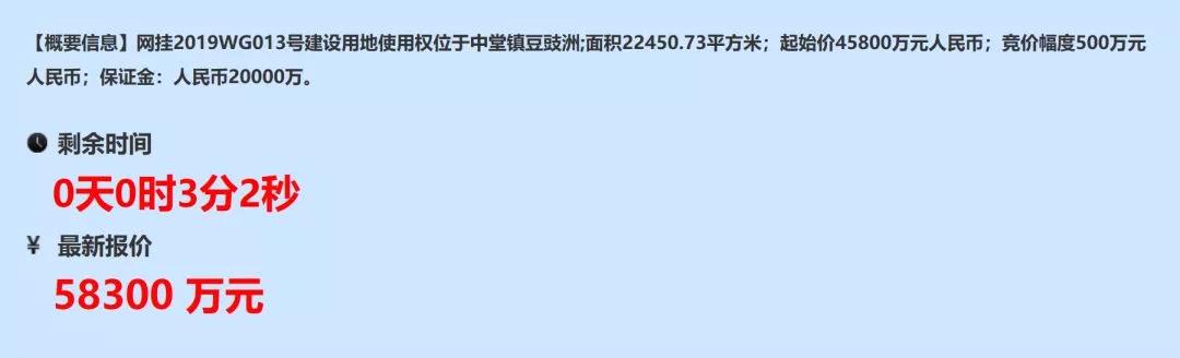 b25b0829801c4b95b2b716c822d6525d.png