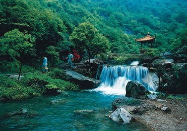 免费!半价!5月19日去杭州这些景点大优惠