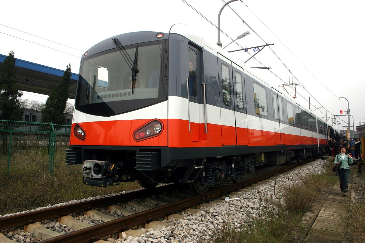 上海又将迎来一条新地铁,全长约39.1千米,有望在2020年通车
