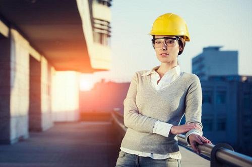 建筑工程师报考条件是什么 这些要求你都符合吗