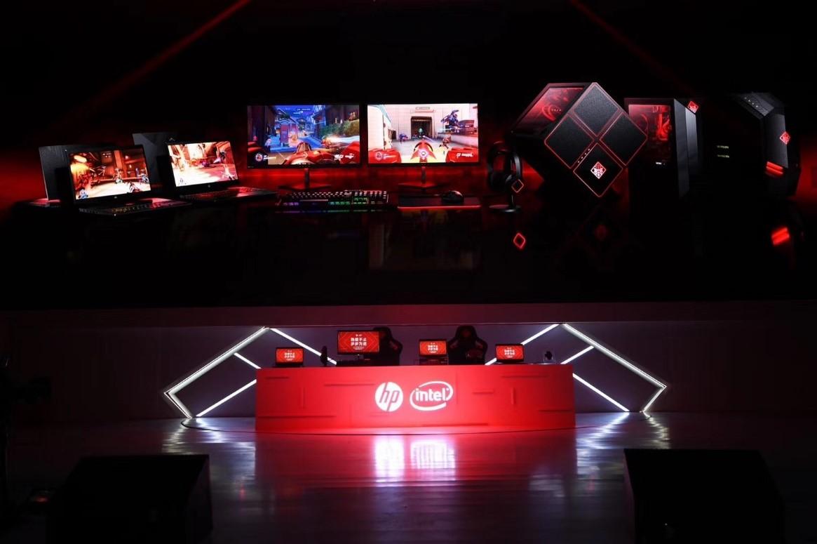社交为轴,数据为轮!京东11.11新主场,开启零售生态新格局