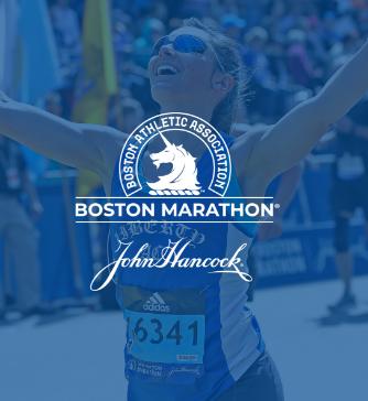 2020波士顿马拉松9月9日开启报名 将执行新BQ标准