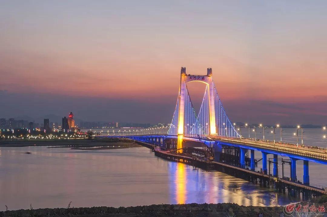 2019烟台经济_2019百家韩企烟台行 将于5月30日 31日举行