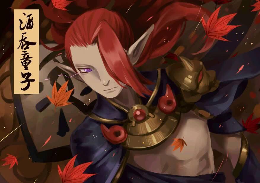 瑞斯|赛尔号:只对米瑞斯低头的绝版雌性精灵,缪斯... _234游戏网