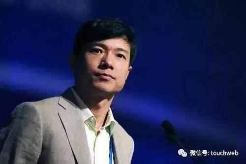 百度Q1季报图解:运营亏损9.4亿 沈抖晋升为高级副总裁
