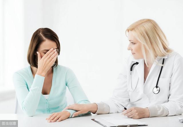 癌症就等于绝症?医生辟谣:这些类型癌症可治愈,不妨来看看
