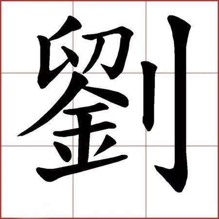 活着姓金,死后姓刘 ,这种流传至今的神秘习俗竟来源于此