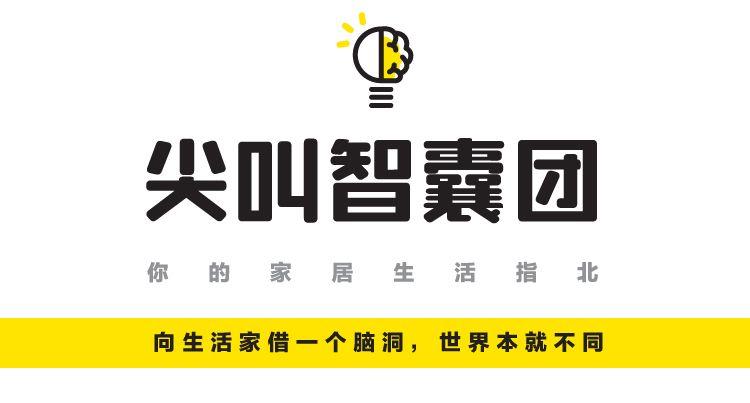 ibet国际平台注册
