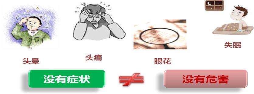 鱼白高血压能吃吗_高血压治疗的十大误区,您知道吗?