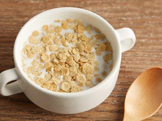 拼团丨来不及吃早饭?吃它!