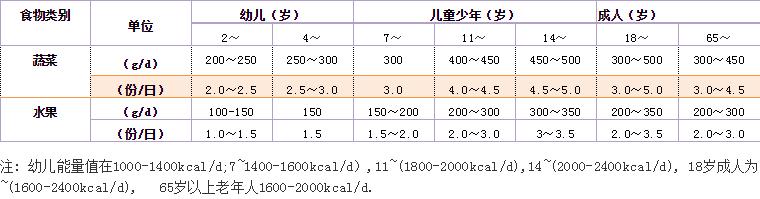 2014d71dc27f45b0a437494555801c75.png