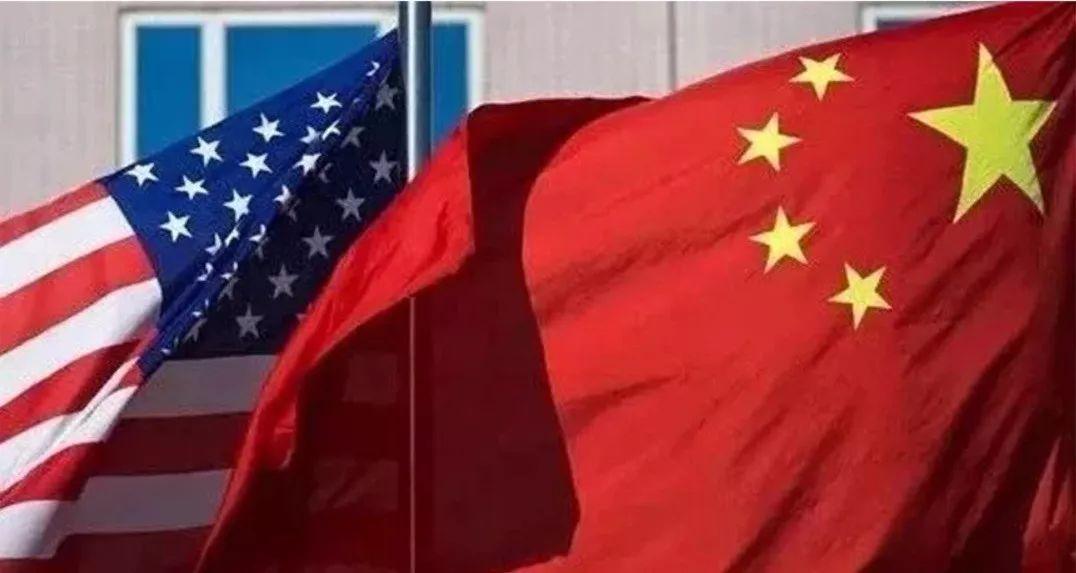 """人民日报钟声:""""中国强制转让技术论""""可以休矣"""