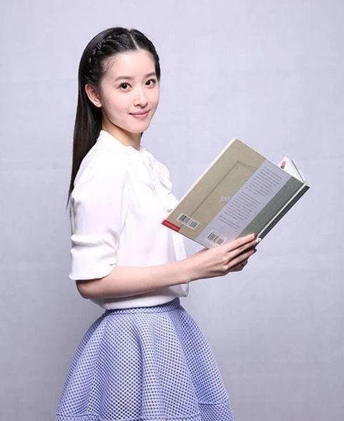 毕滢马蓉都不算什么 看过李泽楷新欢才知道 她才是顶级好嫁风_微拍 时尚头条 第4张