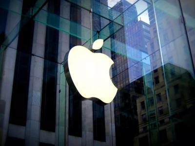 找不到芯片,发不出5G手机,苹果要找华为帮忙?华为这样回应……