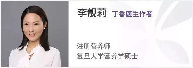 博e百娱乐平台
