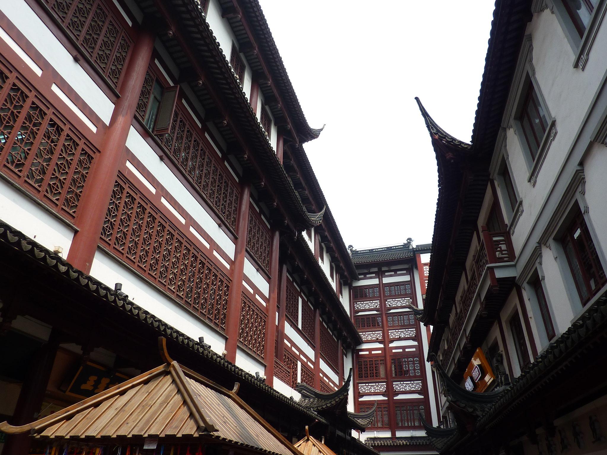 台北城隍庙月老图片