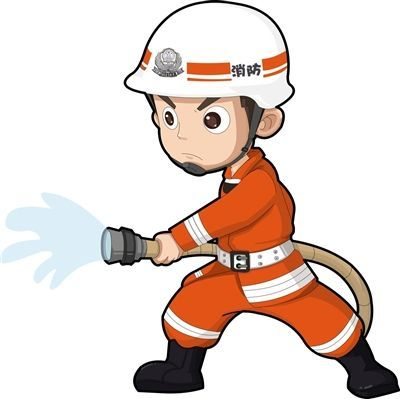强化消防宣传演练,普及消防安全知识