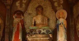 云南多少人口_云南省一个县,人口仅15万,建县历史超700年