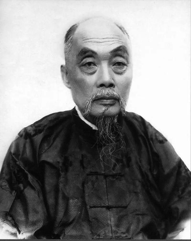 <b>生于繁华,死于战乱:中国人建立的第一座博物馆</b>