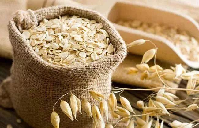 燕麦有哪些功效?喝燕麦减肥么?