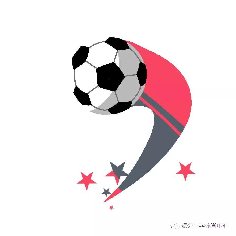 """开设""""海外杯""""足球联赛,""""海外杯""""足球联赛队徽logo设计与""""海外杯""""啦啦图片"""